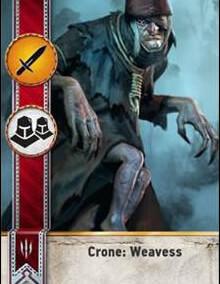 Crone-Weavess-1-gwent-card