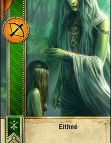 Eithne-gwent-card