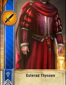 Esterad-Thyssen-gwent-card