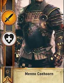 Menno-Coehoorn-gwent-card