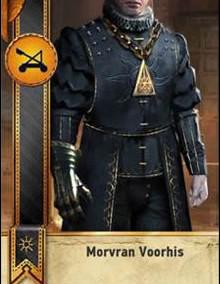 Morvran-Voorhis-gwent-card