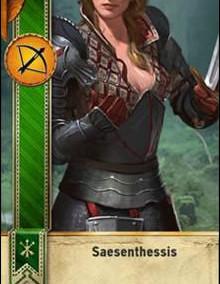 Saesenthessis-gwent-card