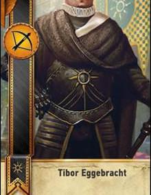 Tibor-Eggebracht-gwent-card