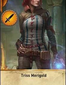 Triss-Merigold-gwent-card
