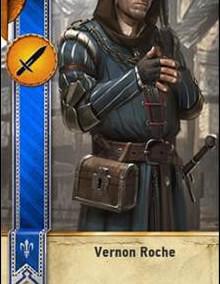 Vernon-Roche-gwent-card