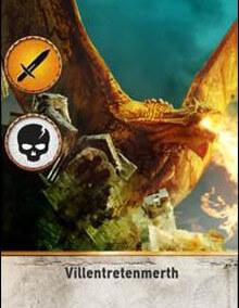 Villentrerenmerth-gwent-card