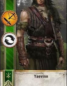 Yaevinn-gwent-card