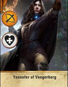 Yennefer-of-Vengerberg-gwent-card