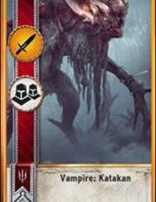 Vampite-Katakan-gwent-card